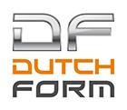 Dutchform