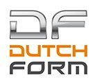 dutch-form.com