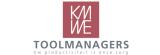 KMWE Toolmanagers bv