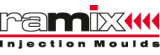 Ramix / Romit Moulds B.V.