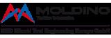 MOLDINO Benelux – MMC Hitachi Tool