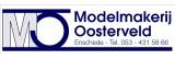 Enschedese Modelmakerij Oosterveld B.V.