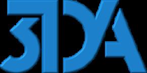 3D Artifex Tekenbureau voor Gieterij & Modelmakerij