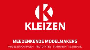 Kleizen Modelmakerij B.V.
