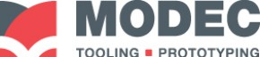 Modec Tooling and Prototyping B.V.