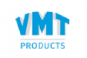 V.M.T. Products B.V.
