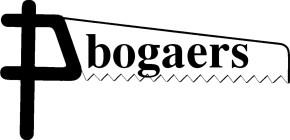 Modelmakerij P. Bogaers