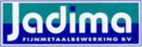 Jadima Fijnmetaalbewerking B.V.