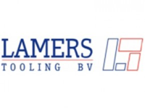 Lamers Tooling B.V.