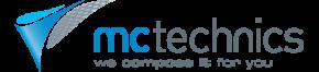 MCtechnics SPRL
