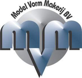 MVM Model Vorm Makerij BV