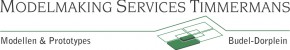 Timmermans Modelmaking Services BV