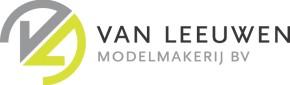 Van Leeuwen Modelmakerij BV
