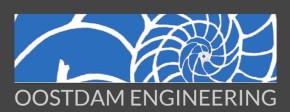 Oostdam Engineering